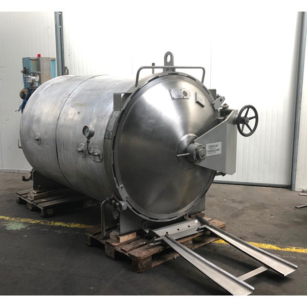 Autoclave-Barriquand-Steriflow-1321-1