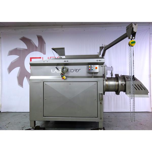 Broyeur-Carnitec-400-mm