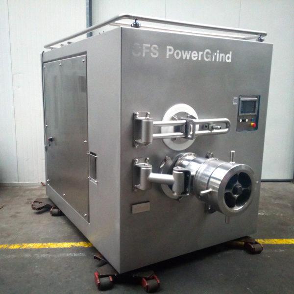 Broyeur-GEA-Powergrind-280