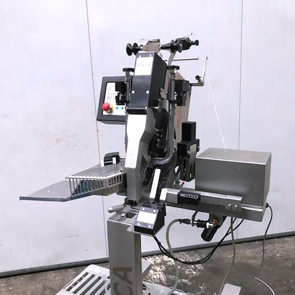 Clippeuse-Polyclip-RCA-2