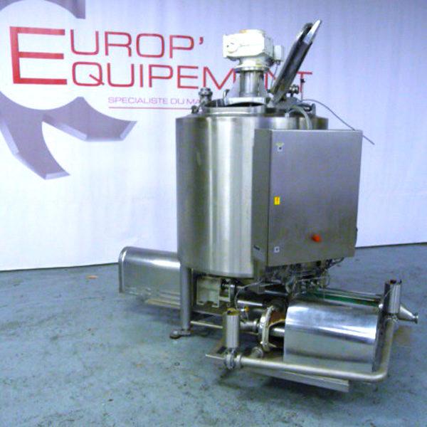 Cuve-double-enveloppe-Stephan-500-L-Cuve-chauffante