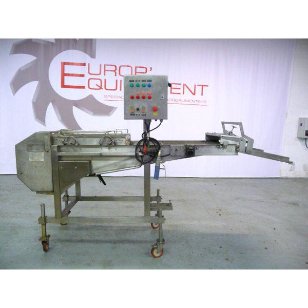 Enrobeuse-Tempura-Koppens-TD-400