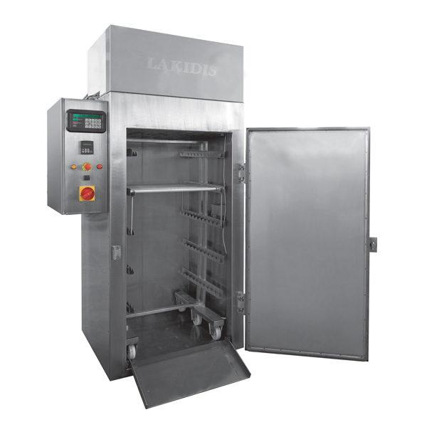 FRC-900_2