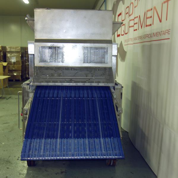 Formeuse-Koppens-VM-900-HS-1