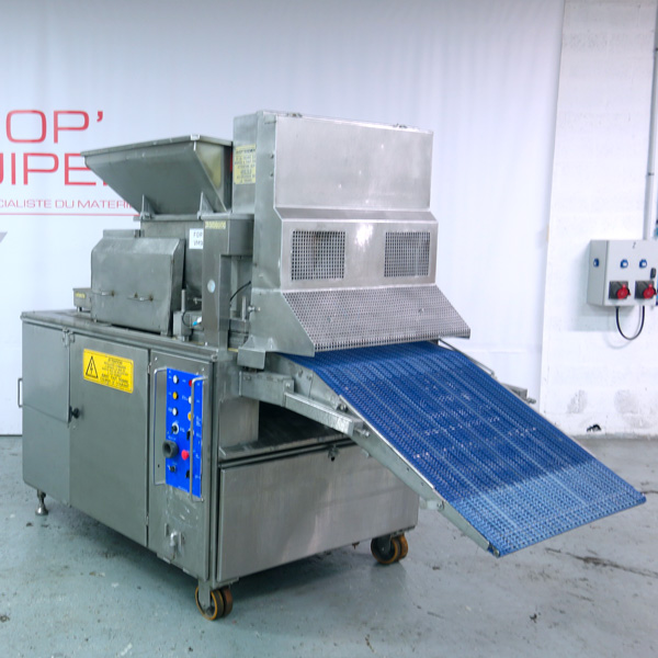 Formeuse-Koppens-VM-900-HS