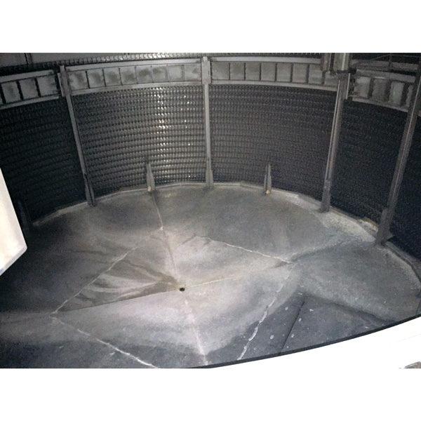 Frigoscandia-Gyrocompact-M10-1