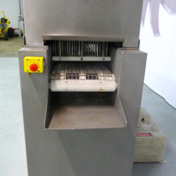 Injecteur-Lutetia-ISMPB-1