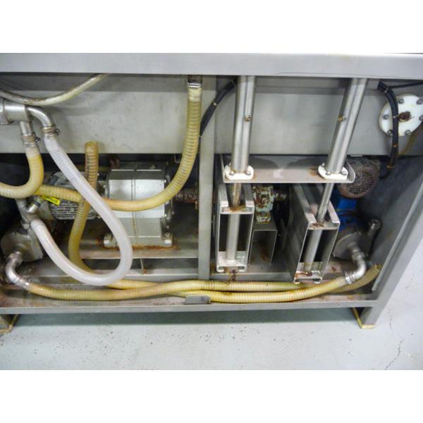 Injecteur-Lutetia-ISMPB-2