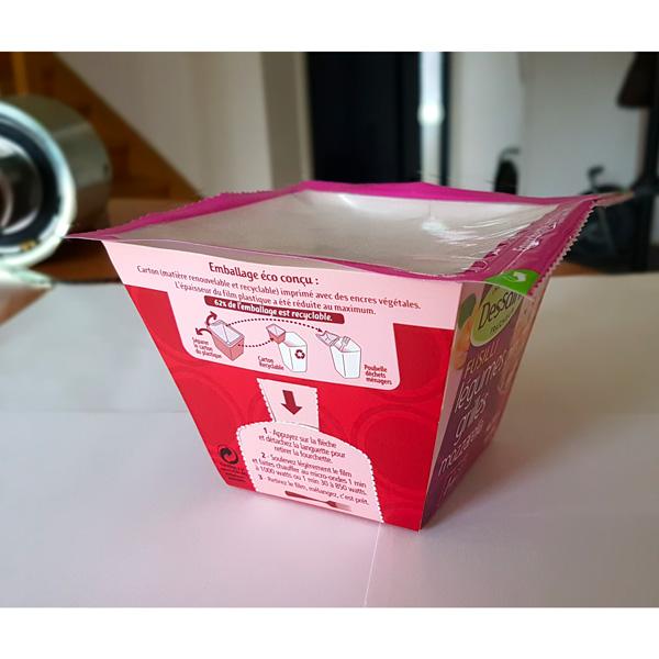 Ligne-complète-Pasta-Box-1
