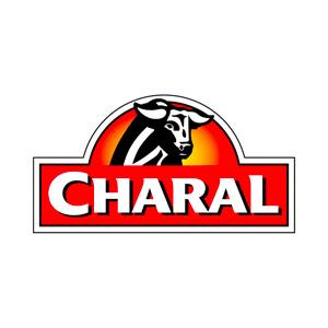 Logo-CHARAL-300