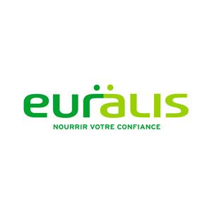 Logo-Euralis-300