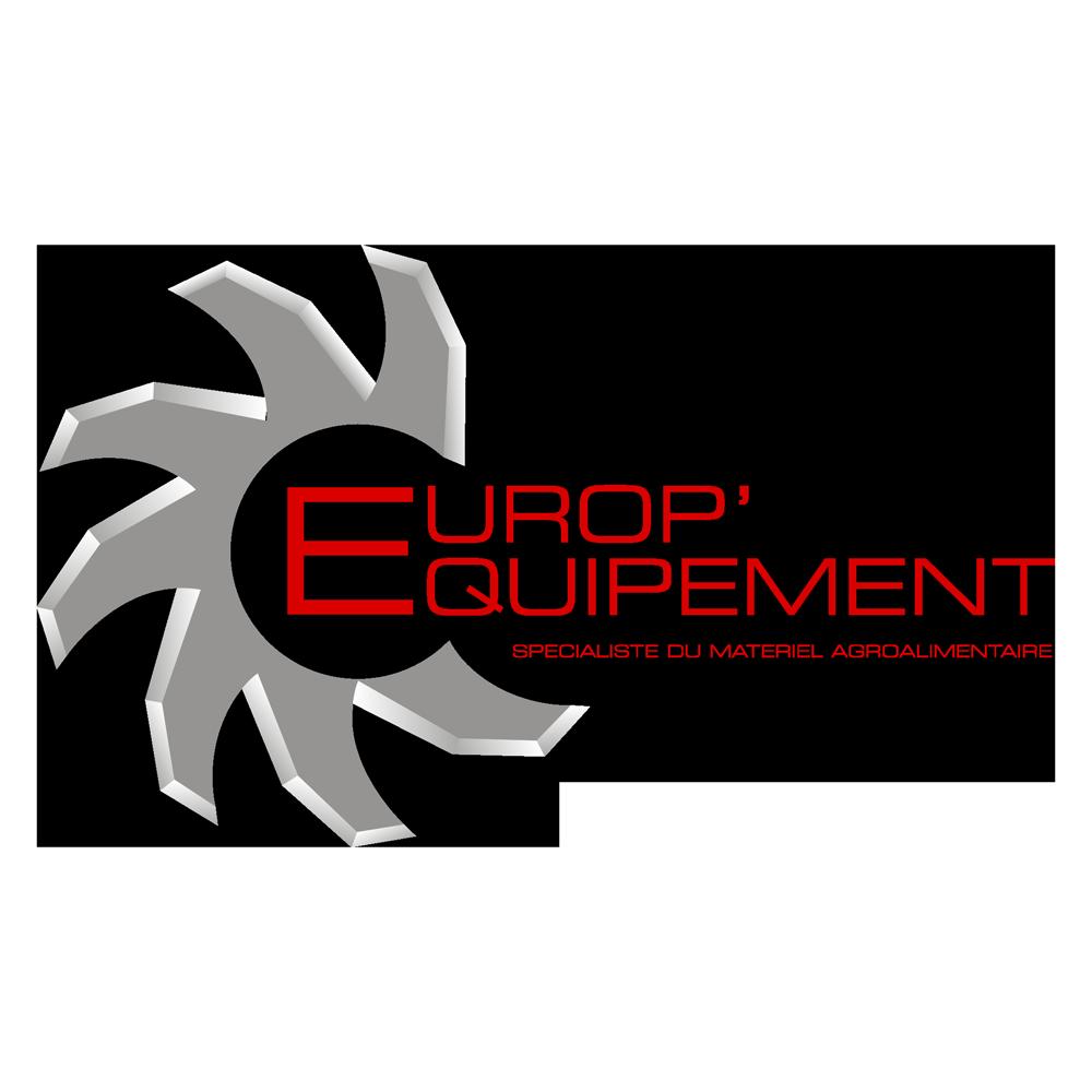 Europ'Equipement