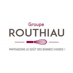 Logo-GROUPE-ROUTHIAU-300