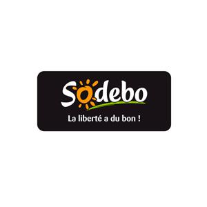 Logo-Sodebo-300