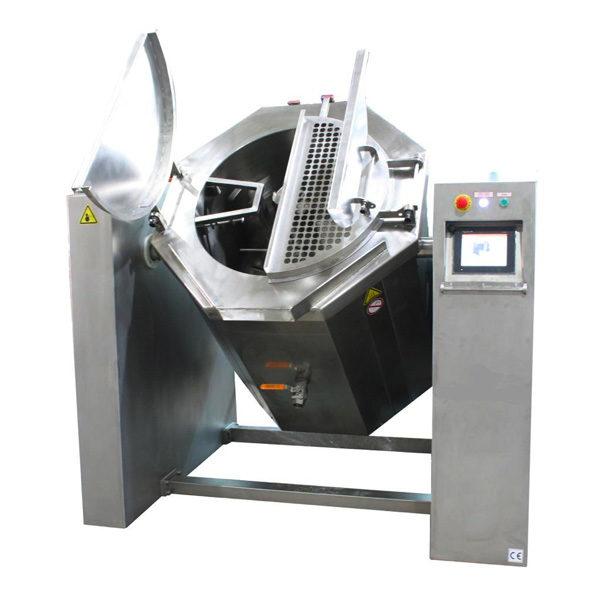 Marmite-Cooker-Model-300-400-500-L
