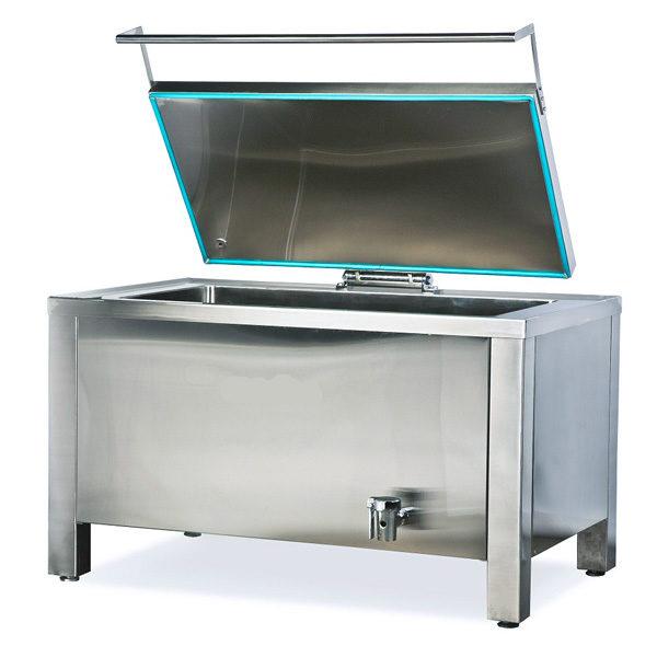 Marmite-MER-500-L-Cooker-2012-Standard