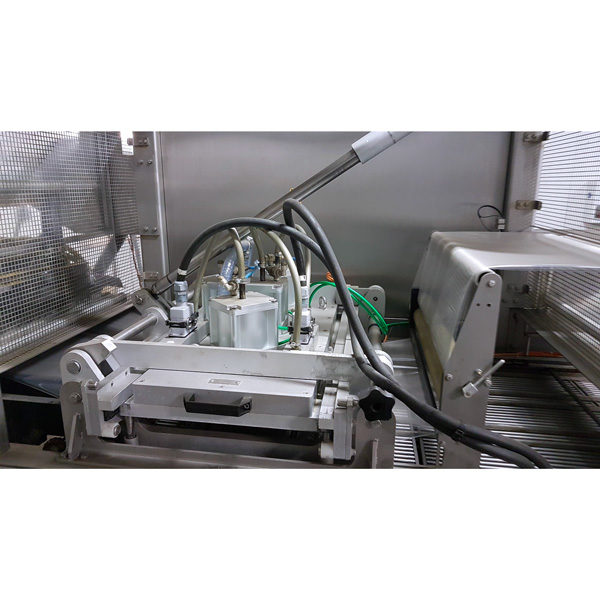 Operculeuse-MECAPLASTIC-S6000-2