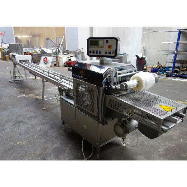 Operculeuse-Sealpac-350
