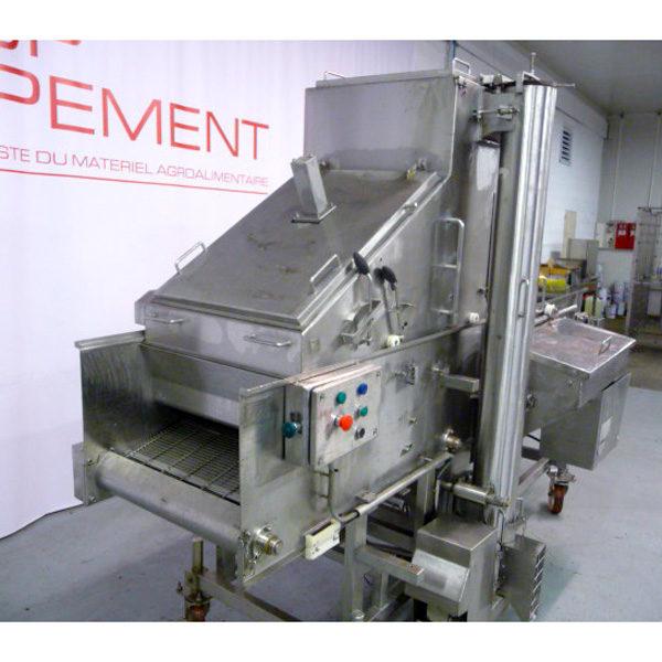 Paneuse-Koppens-PU-600-1