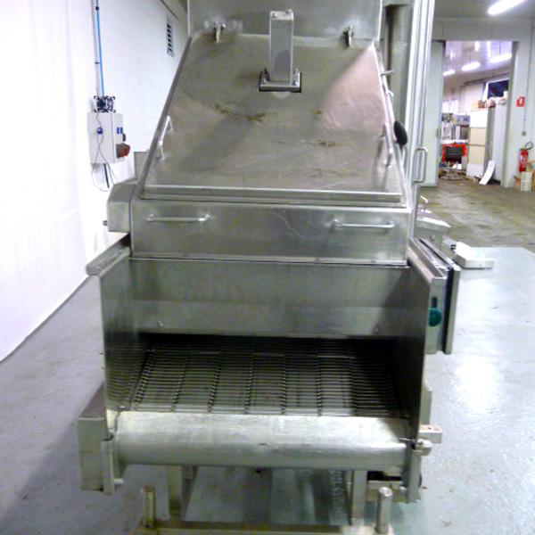 Paneuse-Koppens-PU-600-3