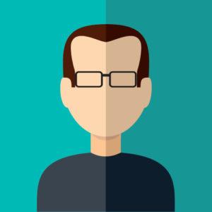 avatar-franck2