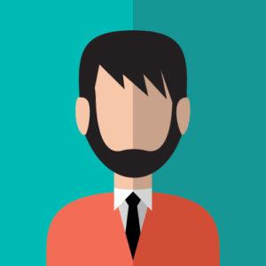 avatar-jawad