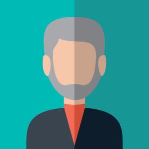 avatar-philippe