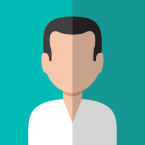 avatar-simon