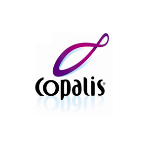 logo-copalis-300