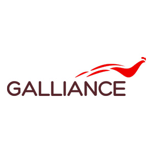 logo-galliance-300