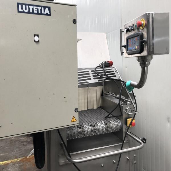 injecteur-lutetia-ismmb-4