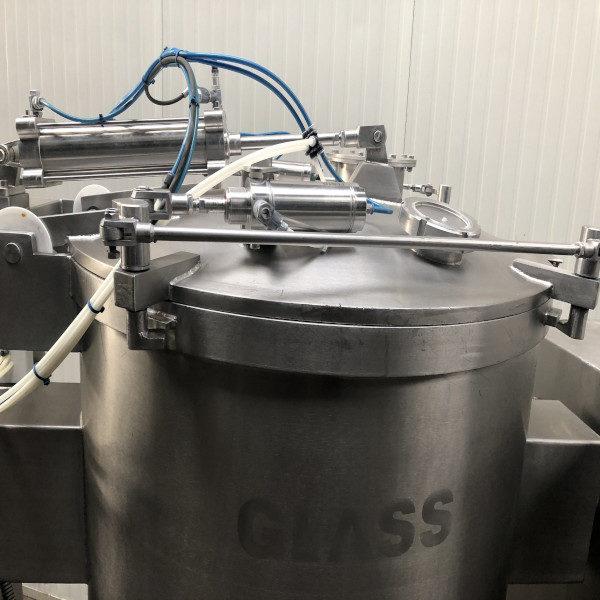 mélangeur-Glass-vsm-f-1000-2