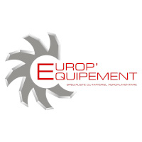Logo-EuropEquipement-carre-200