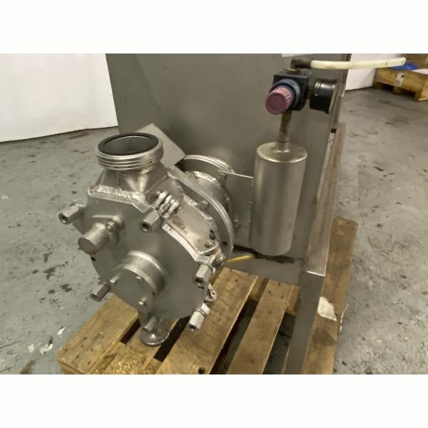 pompe volumétrique egretier-1