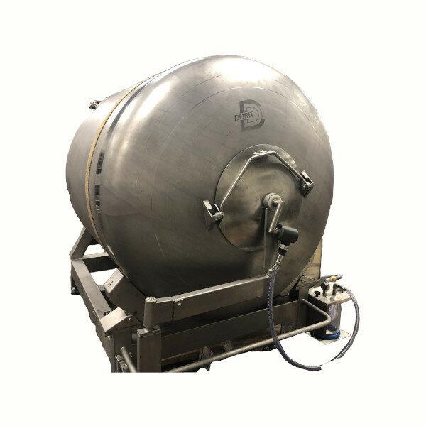 Baratte Dorit VV-6-1401